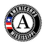 Americorps Mississippi